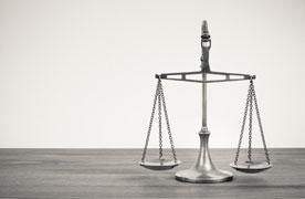 Medico-legal-services